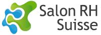 salon-rh-suisse