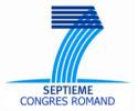 septieme-congres-romand