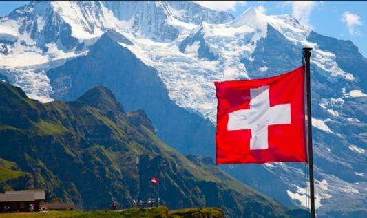 La Suisse championne du monde de l'attractivité des talents