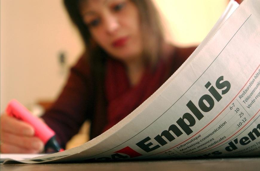 Immigration – Priorité aux résidents seulement à partir de 8% de chômage | hrtoday.ch